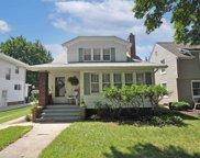 1238 Sunnymede Avenue, South Bend image