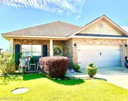 9801 Winchester, Semmes image