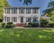 915 Pelham Road, Greenville image