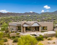 1415 N Blacktail Cliffs, Tucson image