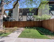 7250 Eastmoor Drive Unit 108, Denver image