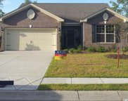 1604 Fairforest Ct, Conway image