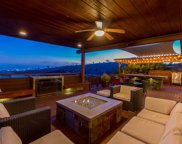 3023 Stockett Way, Clairemont/Bay Park image