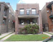 2432 West Foster Avenue, Chicago image