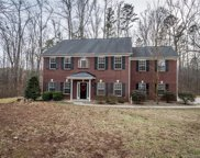 9005  Leah Meadow Lane, Charlotte image