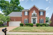 116 Bluebell Way, Franklin image