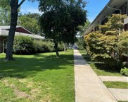 503 Old Country  Road, Elmsford image