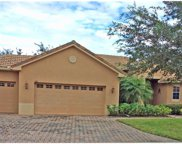 105 Oak Leaf Drive, Poinciana image