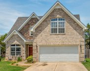 4032 Locerbie Cir, Spring Hill image