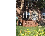1141 Hollywood Avenue, Havertown image