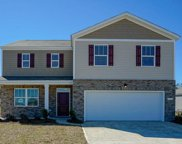 372 Forestbrook Cove Circle, Myrtle Beach image