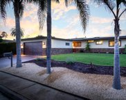 2726 Tonto Way, Clairemont/Bay Park image