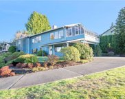 17161 Sea Lawn Dr, Edmonds image