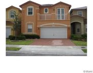 11271 Nw 84 St, Doral image