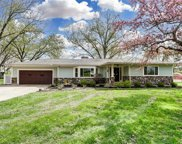 3716 Fowler Road, Mad River Township image