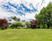 141 Mountain Road, Tuftonboro image