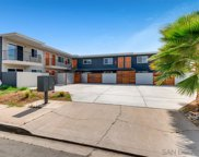 584 11th Street, Imperial Beach image