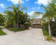 2766 Sadlers Creek, Chula Vista image