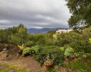 986 Miramonte Drive Unit 1, Santa Barbara image