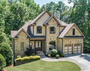 1604 Brierley Hill Court, Raleigh image