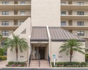 3200 Cove Cay Drive Unit 3B, Clearwater image