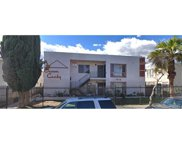 7515 Canby Avenue, Reseda image