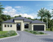 3740 SE 16th Ave, Naples image