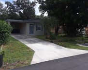 2227 NW 9 Court, Fort Lauderdale image