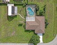 329 Anthony Avenue, Palm Bay image