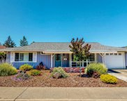 440 Deerfield Circle, Santa Rosa image