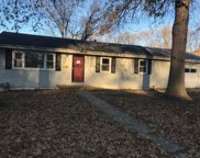 502 Waller Place, Excelsior Springs image