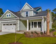 3001 Moss Bridge Lane, Myrtle Beach image