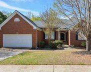 209 Wild Geese Way, Travelers Rest image