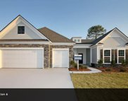 1115 Brentford Place, Myrtle Beach image