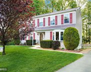 9449 GLEN RIDGE DRIVE, Laurel image