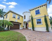508 Tigertail Ct, Marco Island image