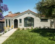 3143  Waverly Dr, Los Angeles image
