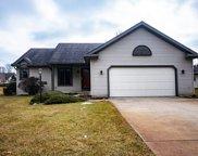 22770 Springwood Drive, Elkhart image