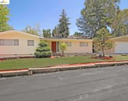 1633 Robbie Keith Ln, Walnut Creek image