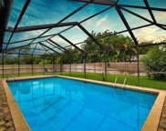 17512 Fuchsia Rd, Fort Myers image