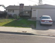 3953 Yale Way, Livermore image