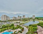 5000 S S Sandestin South Boulevard Unit #UNIT 7108, Miramar Beach image