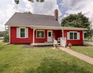 5544 Southport  Road, Indianapolis image