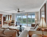 575 Oaks Lane Unit 610, Pompano Beach image
