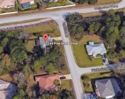 249 Pine Grove Dr, Palm Coast image