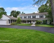 1343 Westmoor Trail, Winnetka image