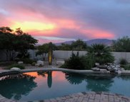 990 W Silver Spring, Oro Valley image