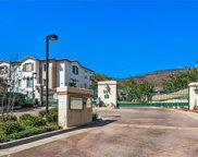 477     Country Club Drive   119, Simi Valley image