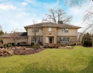 2561 Sherwin Road, Upper Arlington image