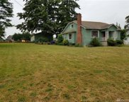 7123 NW 276th St, Stanwood image